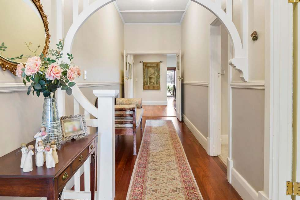 Third view of Homely house listing, 19 Oaklands Avenue, Royston Park SA 5070