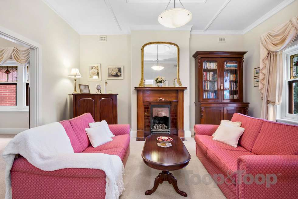 Fourth view of Homely house listing, 19 Oaklands Avenue, Royston Park SA 5070