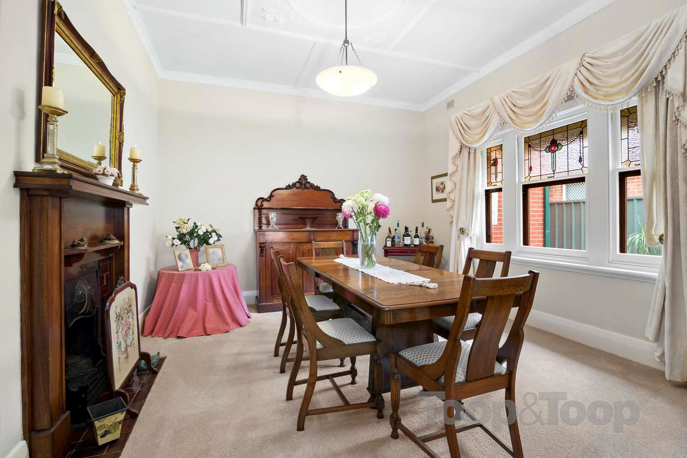 Fifth view of Homely house listing, 19 Oaklands Avenue, Royston Park SA 5070