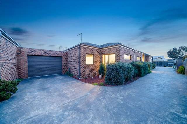2/5 Harvard Court, Truganina VIC 3029