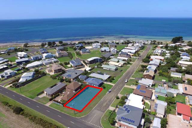23 Henderson Street, Indented Head VIC 3223