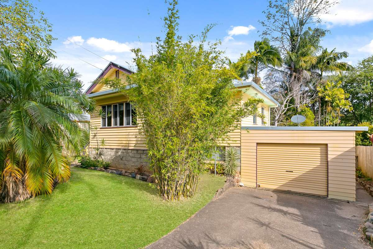 Main view of Homely house listing, 31 Queen Street, Cooran, QLD 4569
