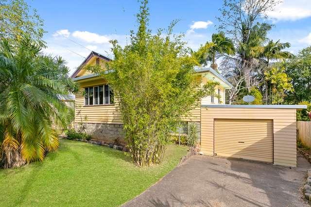 31 Queen Street, Cooran QLD 4569