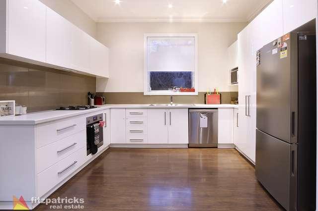 32 Albury Street, Wagga Wagga NSW 2650