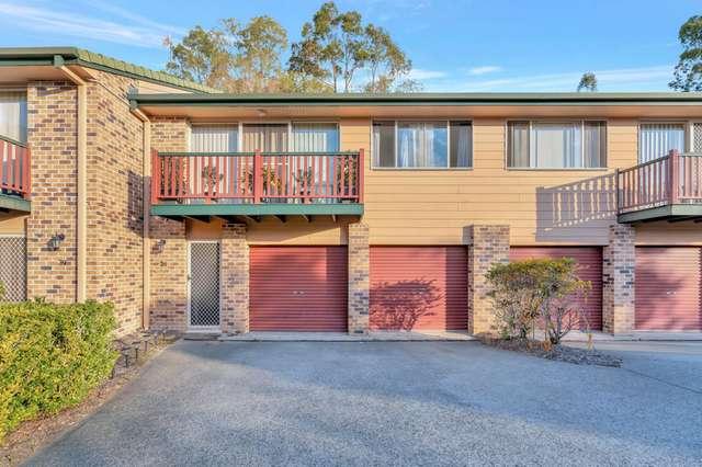 38/6-20 Ben Lomond Drive, Highland Park QLD 4211