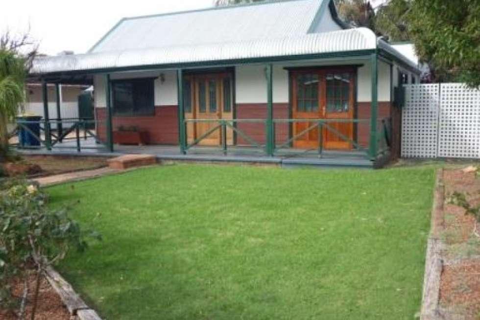 Leased House 32 Lewis Street, Lamington, Kalgoorlie, WA 6430