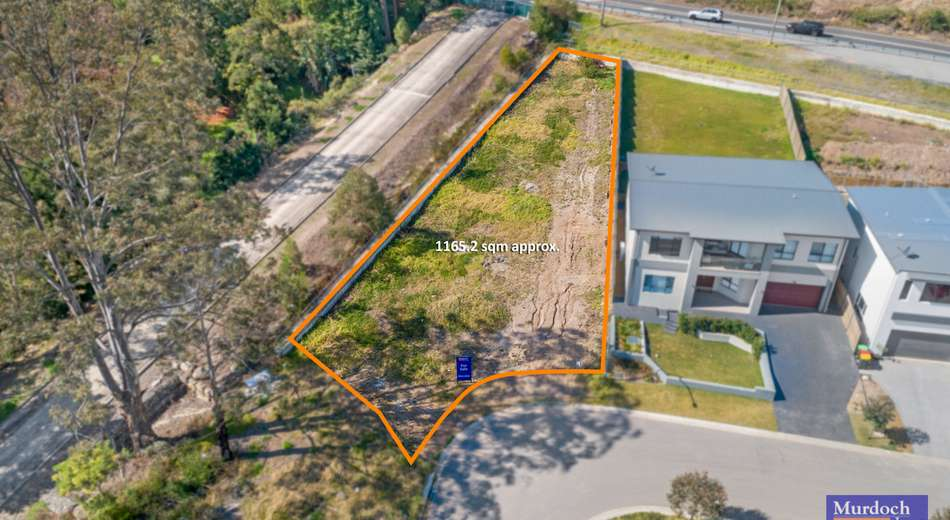22 Womurrung Avenue, Castle Hill NSW 2154