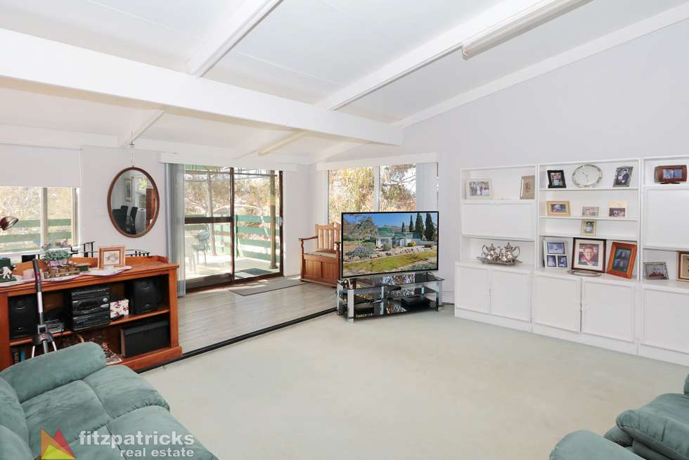 Third view of Homely house listing, 22 Warrawong Street, Kooringal NSW 2650