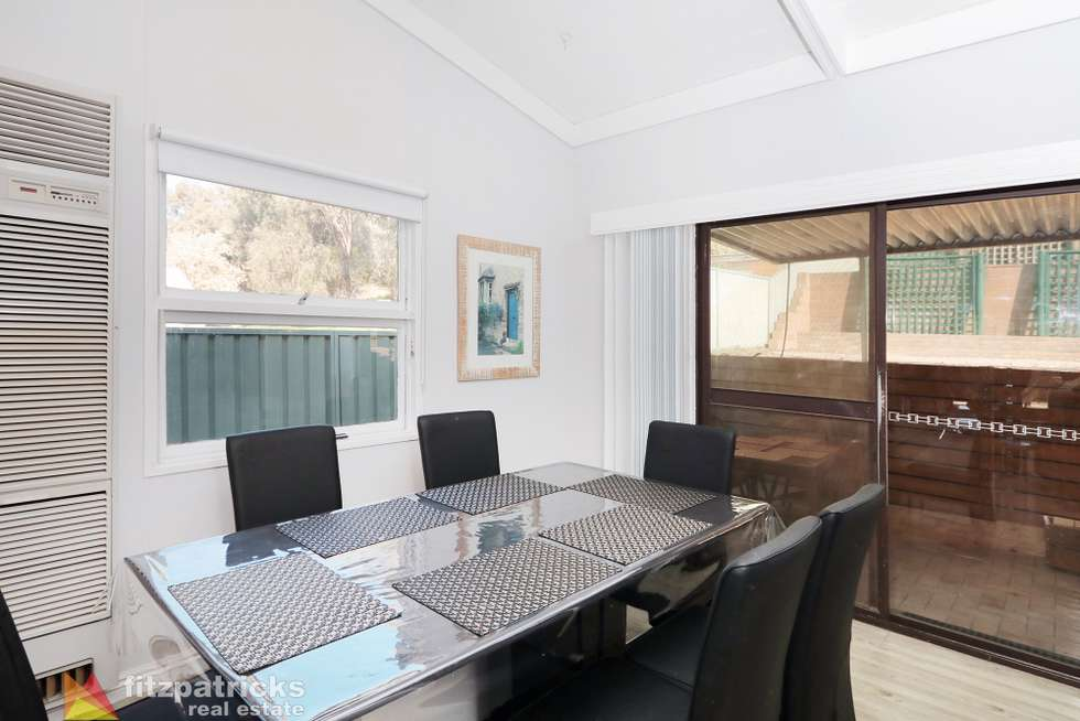 Fourth view of Homely house listing, 22 Warrawong Street, Kooringal NSW 2650