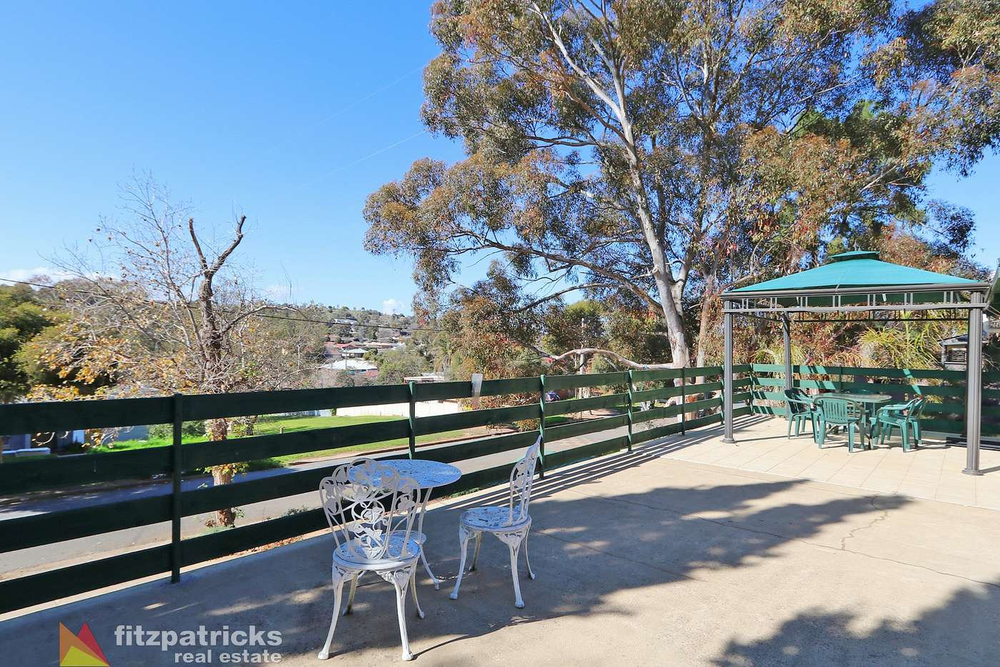 Fifth view of Homely house listing, 22 Warrawong Street, Kooringal NSW 2650