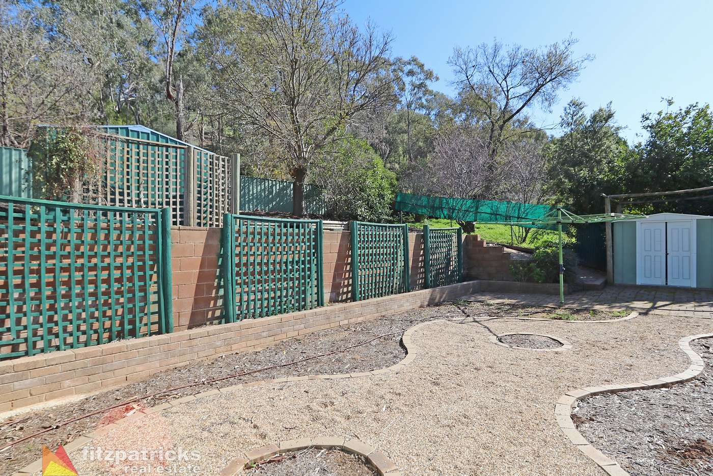 Sixth view of Homely house listing, 22 Warrawong Street, Kooringal NSW 2650