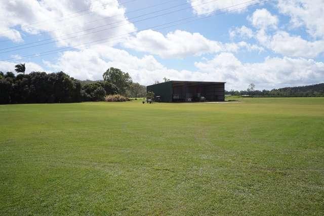 735 Bilwon Road, Biboohra QLD 4880
