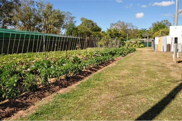 561 Emerald End Road, Mareeba QLD 4880