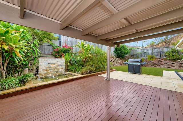 1/5 Gable Street, Oxenford QLD 4210