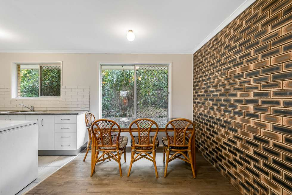 Fourth view of Homely unit listing, 2/6 Cossart Street, Centenary Heights QLD 4350