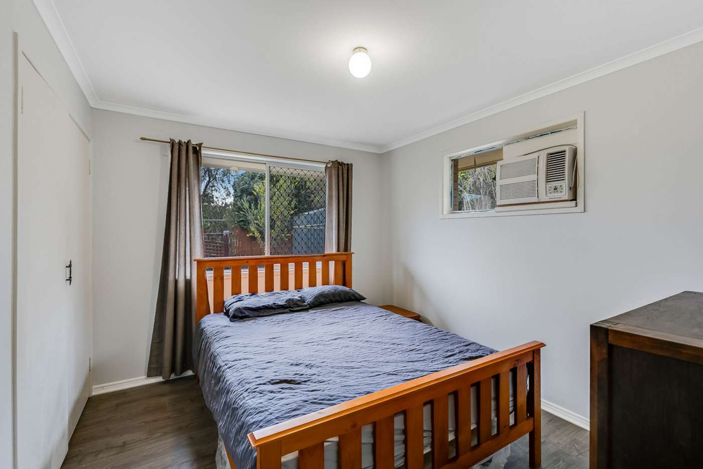 Sixth view of Homely unit listing, 2/6 Cossart Street, Centenary Heights QLD 4350