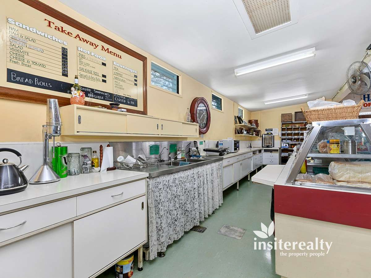 Main view of Homely house listing, 9-11 Rosebed Street, Eudlo, QLD 4554