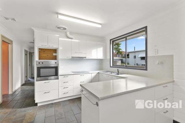 24 Mabel Street, Georgetown NSW 2298