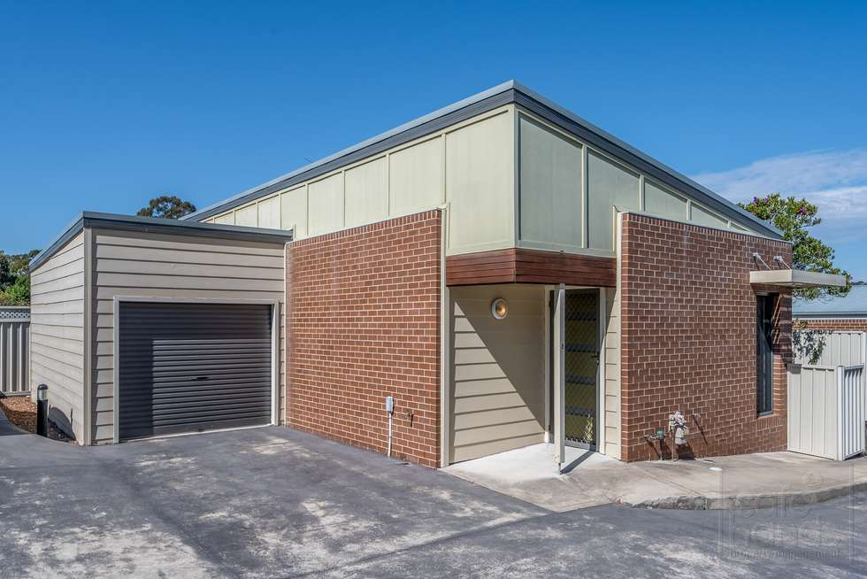 8/164-166 Croudace Road, Elermore Vale NSW 2287