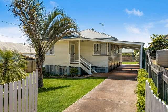 35 Gleeson Crescent, Harlaxton QLD 4350
