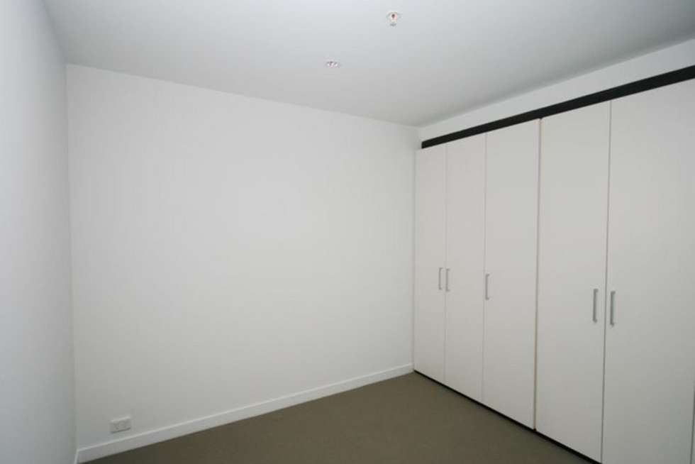 Third view of Homely apartment listing, 3002/639 Lonsdale Street, Melbourne VIC 3000