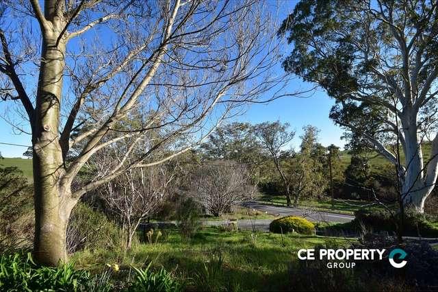 594 Torrens Valley Road, Gumeracha SA 5233