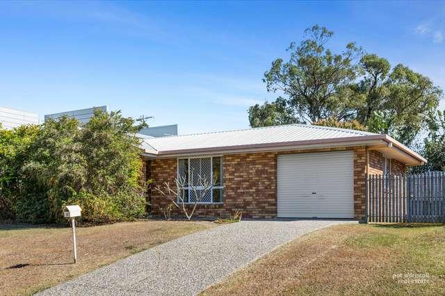 3 Macartney Street, Norman Gardens QLD 4701