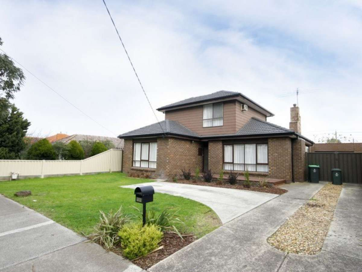 Main view of Homely house listing, 99 Seventh Avenue, Altona North, VIC 3025