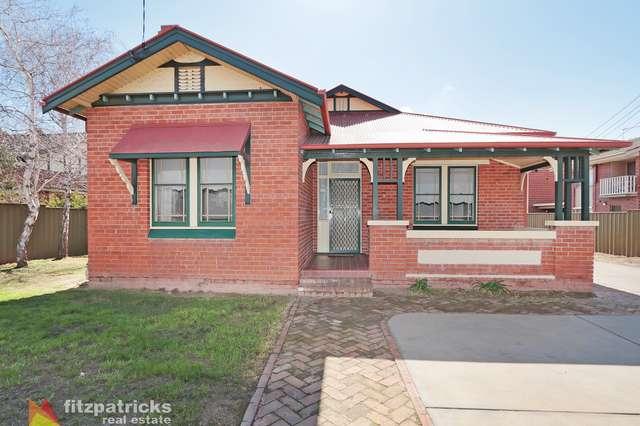 265 Edward Street, Wagga Wagga NSW 2650
