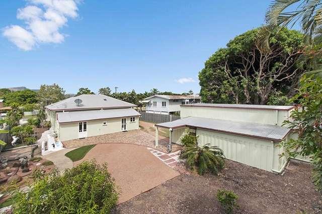 29 Ahearne Street, Hermit Park QLD 4812