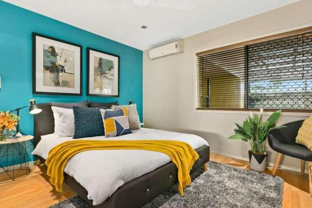 3 Duignan Street, Whitfield QLD 4870