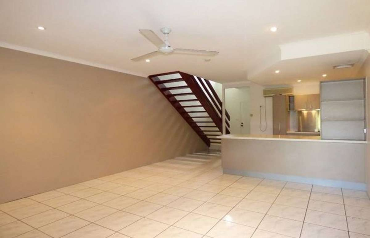 Main view of Homely townhouse listing, 2/21 Rutherford Street, Yorkeys Knob, QLD 4878