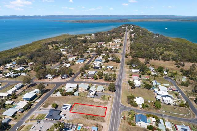 LOT 4/798 River Heads Road, River Heads QLD 4655