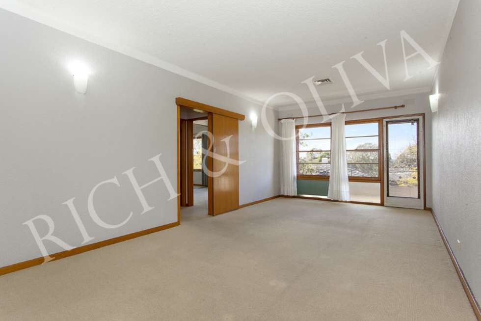 Third view of Homely apartment listing, 11/26 Tintern Road, Ashfield NSW 2131