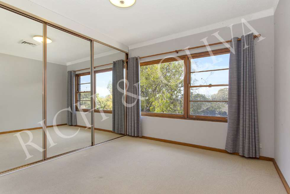 Fourth view of Homely apartment listing, 11/26 Tintern Road, Ashfield NSW 2131