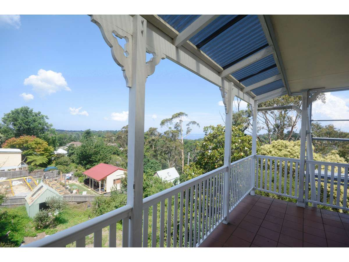 Main view of Homely flat listing, 17A Lovel Street, Katoomba, NSW 2780