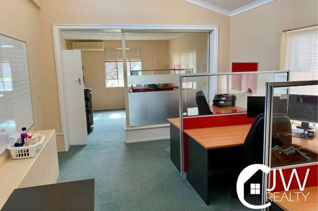 Commercial Office Space, West Busselton WA 6280