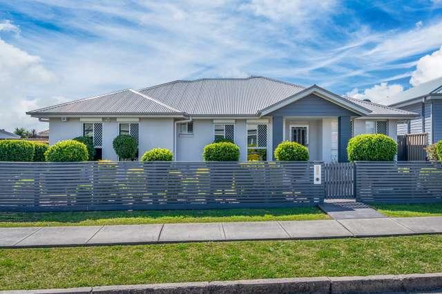 21 First Street, Boolaroo NSW 2284
