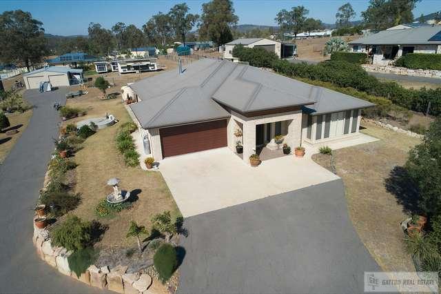 3 Westwood Crescent, Hatton Vale QLD 4341