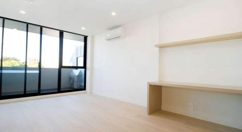 512/108 Haines Street, North Melbourne VIC 3051