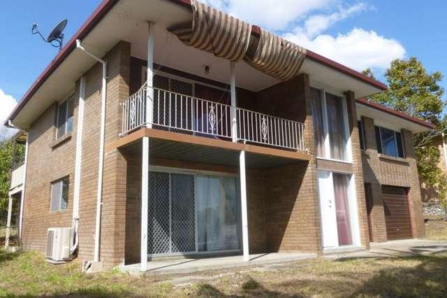 47 Dandenong Road, Jamboree Heights QLD 4074
