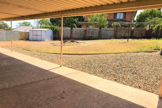 6 Mckinlay Street, Durack QLD 4077