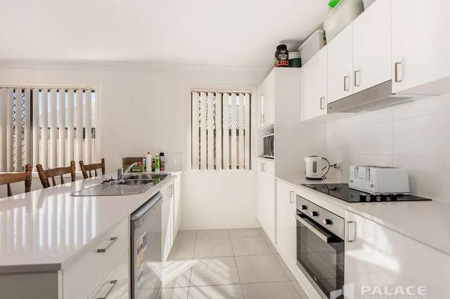 28 Crest Ridge Parade, Brookwater QLD 4300