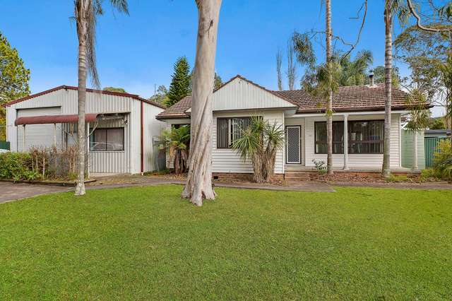 157-159 Pacific Highway, Ourimbah NSW 2258