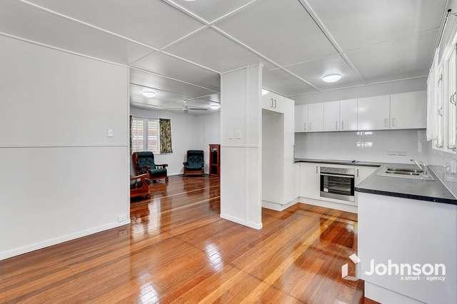 38 Wedgetail Street, Inala QLD 4077