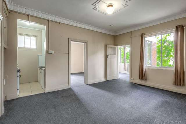 5/464 Sandgate Road, Clayfield QLD 4011