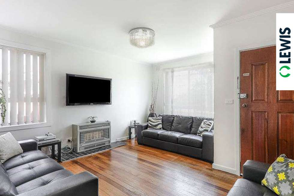 Fourth view of Homely house listing, 156 Graham Street, Broadmeadows VIC 3047