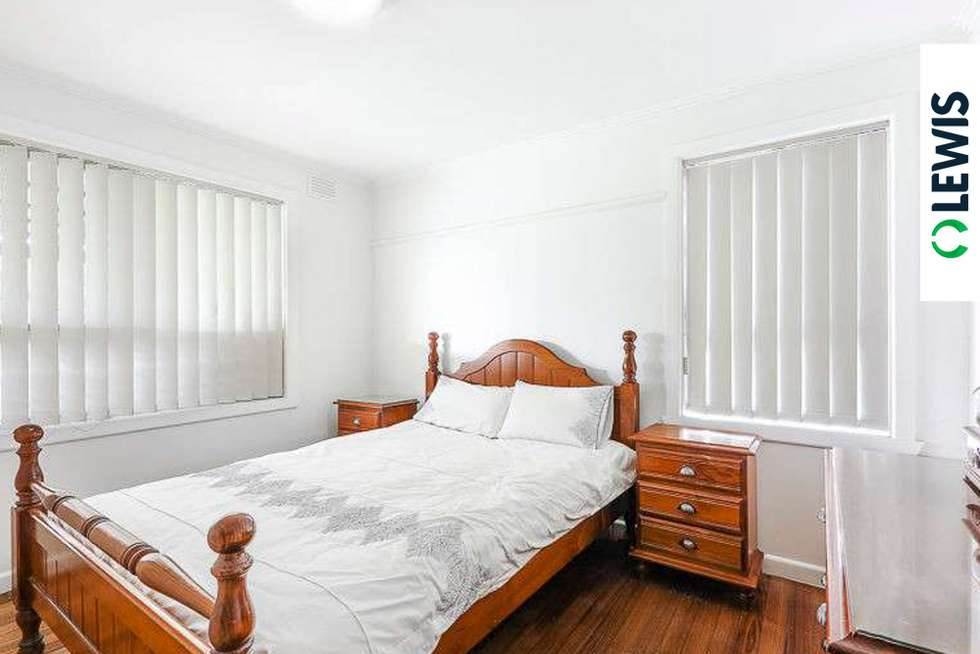 Fifth view of Homely house listing, 156 Graham Street, Broadmeadows VIC 3047