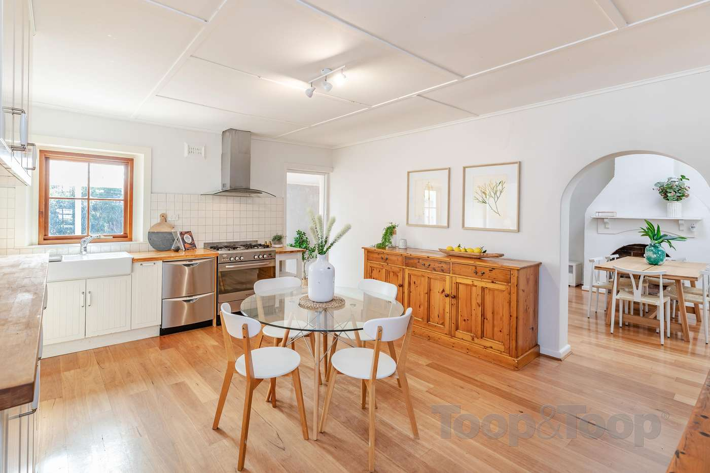 Main view of Homely house listing, 52 Eighth Street, Gawler South, SA 5118