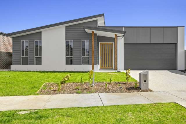 34 Capstan Crescent, Curlewis VIC 3222